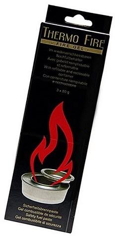 gel ethanol fuel fireplace cleaning logs. Black Bedroom Furniture Sets. Home Design Ideas